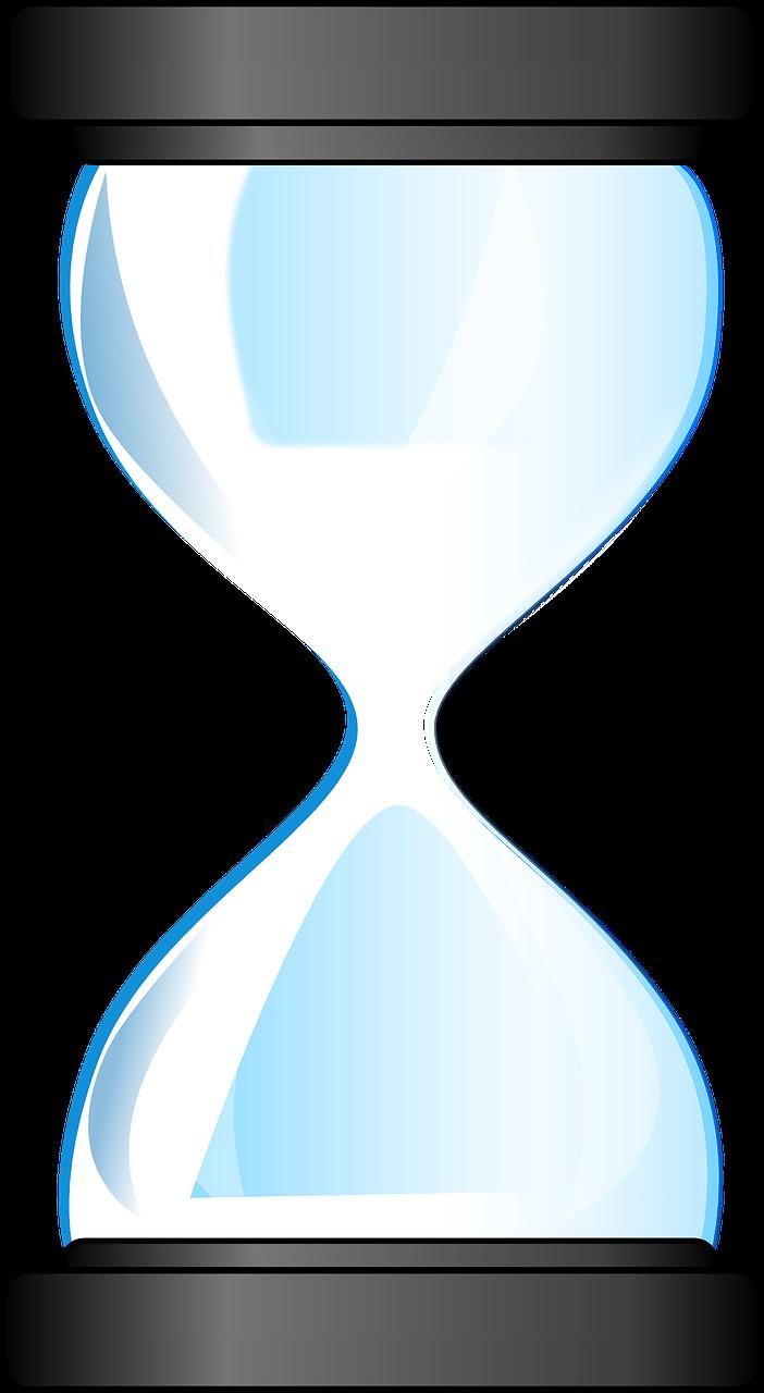 empty hour glass clipart Hourglass Clip art