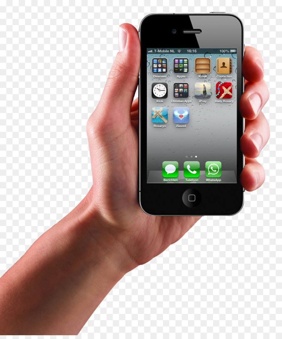 Iphone x i phone 8 clip art. Clipart apple product technology