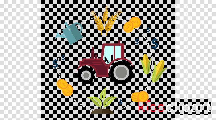 Agriculture clipart Agriculture Crop Clip art