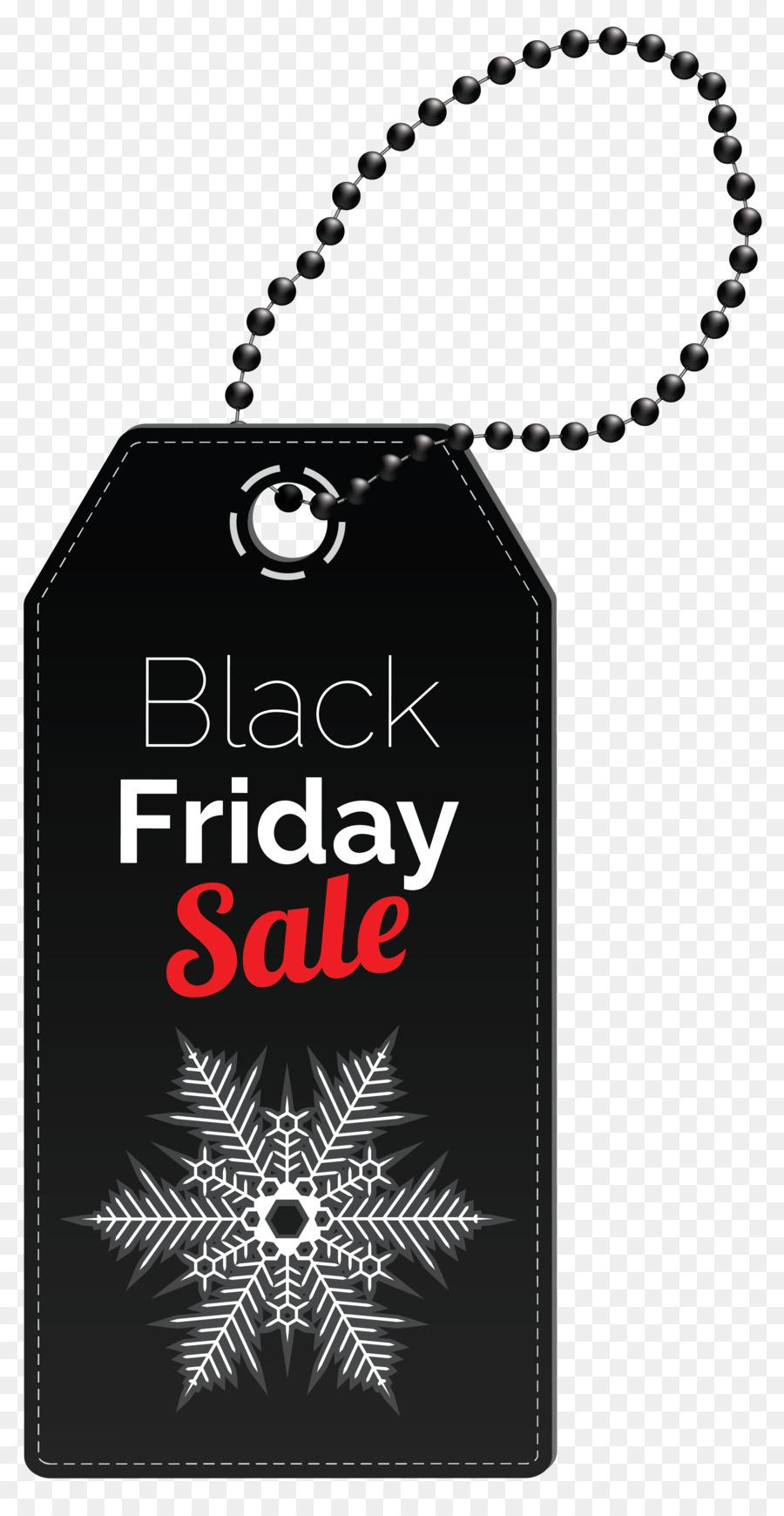 black friday clip art free clipart Black Friday Clip art