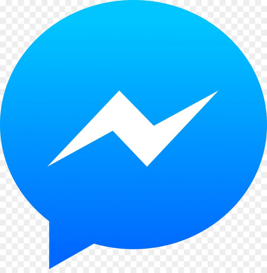 facebook messenger logo png clipart Facebook Messenger Clip art