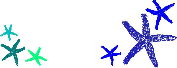 coral reef epcot thanksgiving menu clipart Starfish Desktop Wallpaper Clip art