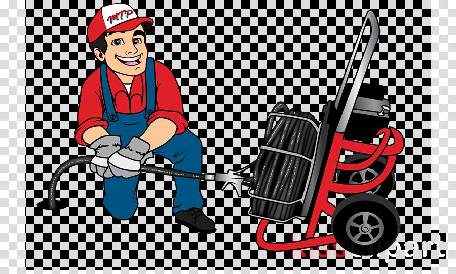 drain cleaning clip art clipart Plumbing Drain Clip art