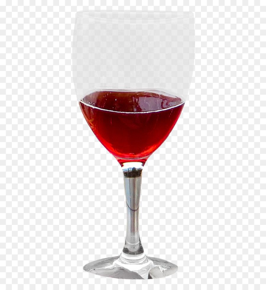 Champagne Emoji clipart - Wine, Champagne, Martini