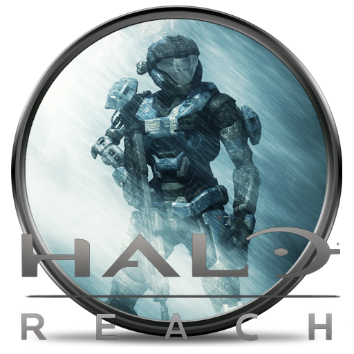 halo icon png clipart Halo 3: ODST Halo: Reach