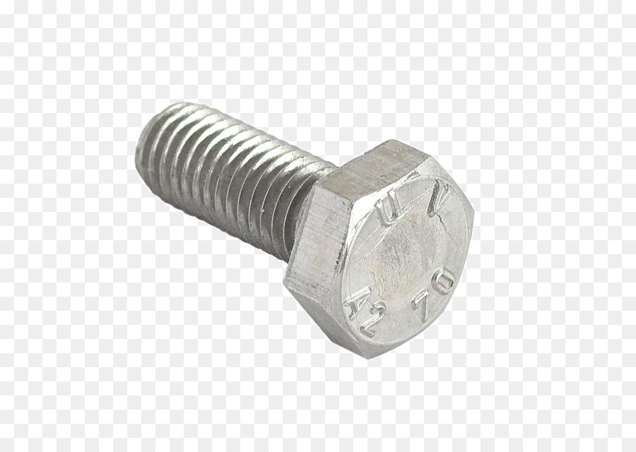 invacare hex head screw 1/2-13