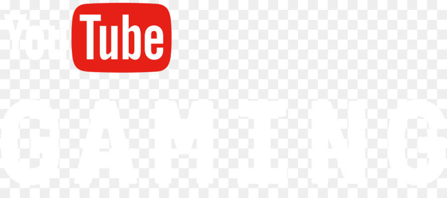 Youtube, Product, Font, transparent png image & clipart free download