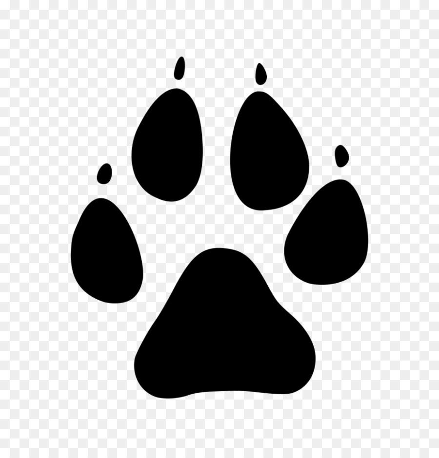 Cat And Dog Cartoon Clipart Dog Cat Illustration Transparent