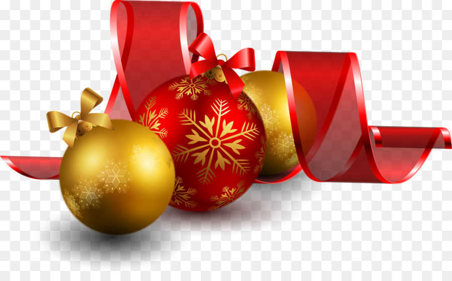 christmas and new year png clipart New Year Clip art