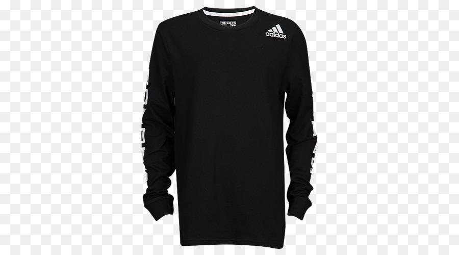 916609 010 clipart Atlanta Braves Hoodie T-shirt