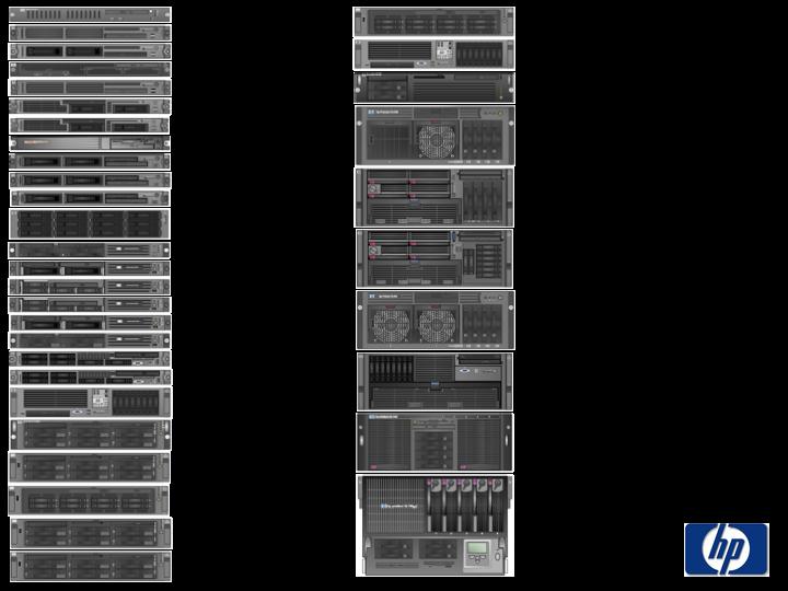 Dell Server Cabinet Visio Stencils | Taraba Home Review