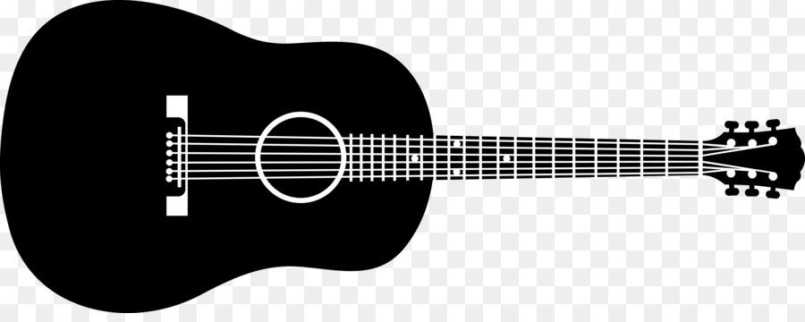 guitar png clipart Acoustic guitar Clip art
