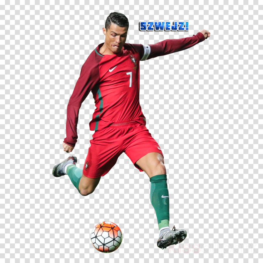 28b12a86465 cristiano ronaldo euro 2016 png clipart UEFA Euro 2016 Portugal national  football team 2018 World Cup
