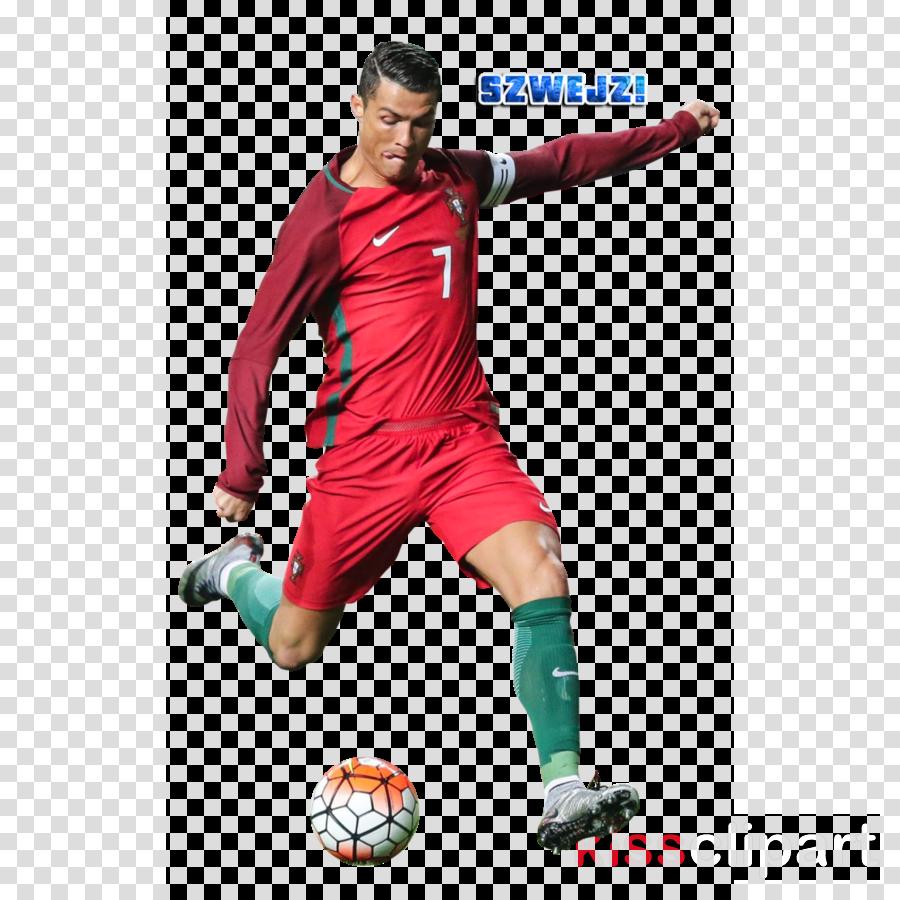 8ffbc38d7 a6d56b0e0d9 Euro 2016 Portugal; 28b12a86465 cristiano ronaldo euro 2016 png  clipart UEFA Euro 2016 Portugal national football team 2018 World ...
