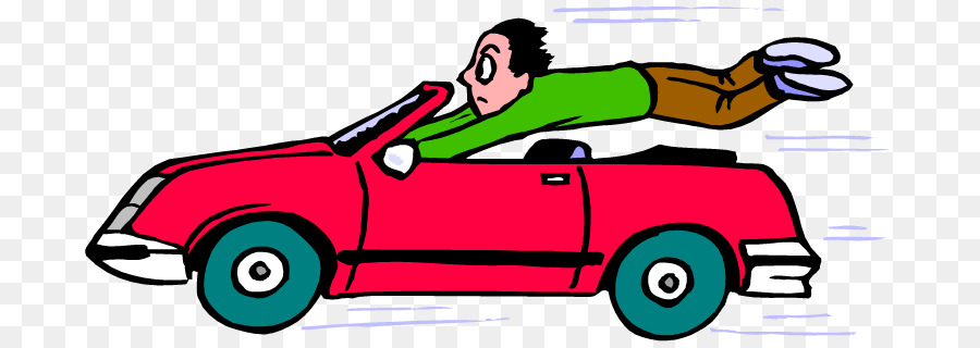 Cartoon Car Product Transparent Png Image Clipart Free Download