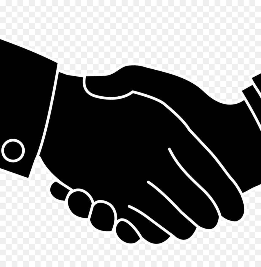 Black Line Background Clipart Handshake Hand Graphics Transparent Clip Art You can also upload and share your favorite black background png. black line background clipart
