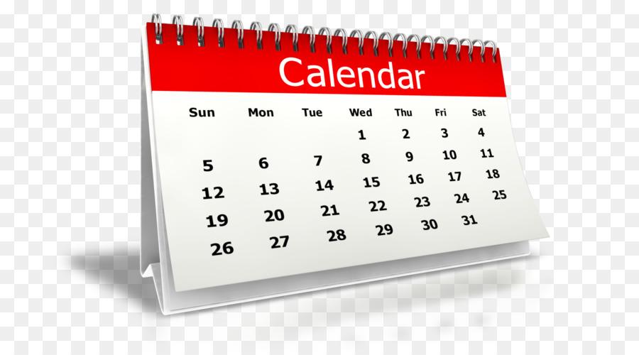calendar cartoon clipart calendar product font transparent clip art calendar cartoon clipart calendar