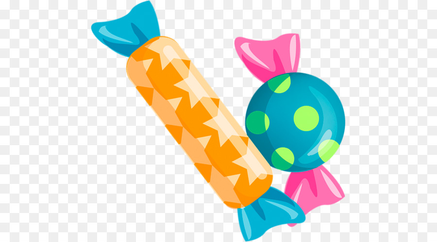 Christmas Clip Art Clipart Lollipop Candy Drawing