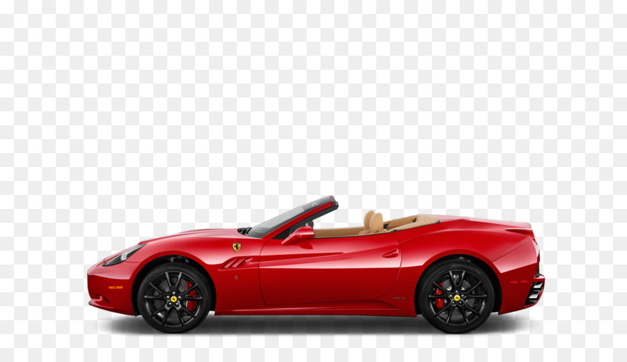 ferrari side view png clipart Ferrari S.p.A. Car
