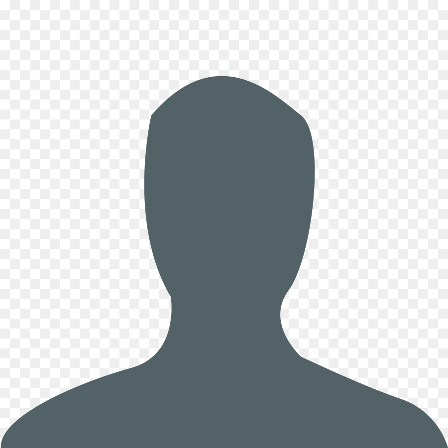 missing profile picture icon clipart Computer Icons