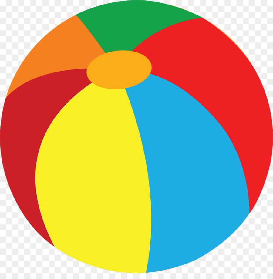 beach ball illustration png clipart Ball Clip art
