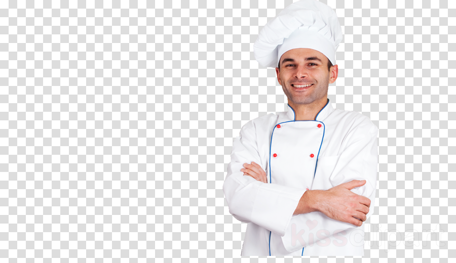 chef clipart Chef's uniform Cook