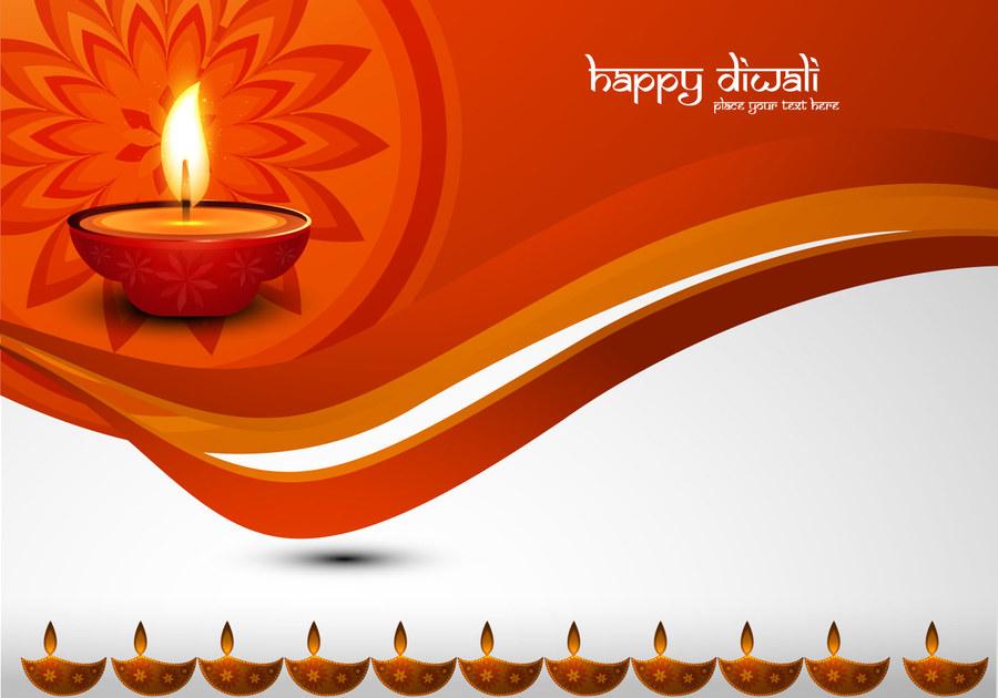 Download diwali visiting cards clipart diwali greeting note cards diwali m4hsunfo