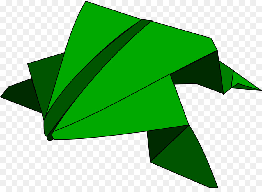 Step By Step Instructions How To Make Origami A Frog. Royalty Free ... | 660x900