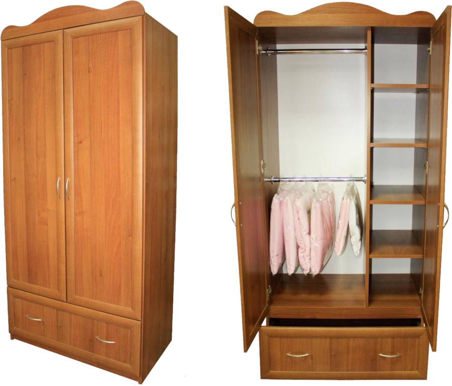 Cupboard Png Clipart Armoires U0026 Wardrobes Closet