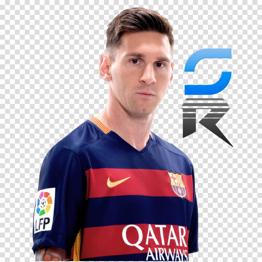 messi 2016 render clipart Lionel Messi FC Barcelona 2018 World Cup