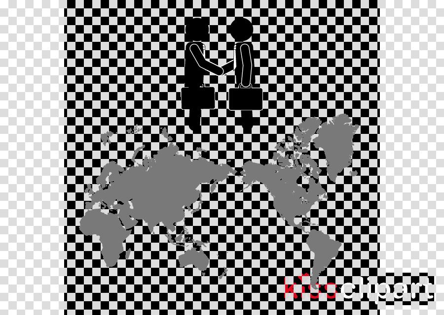 world map clipart World Political Map World map
