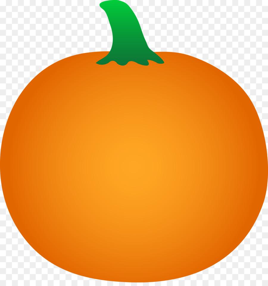 pumpkin template clipart  Halloween Jack O Lantern clipart - Pumpkin, Vegetable ...
