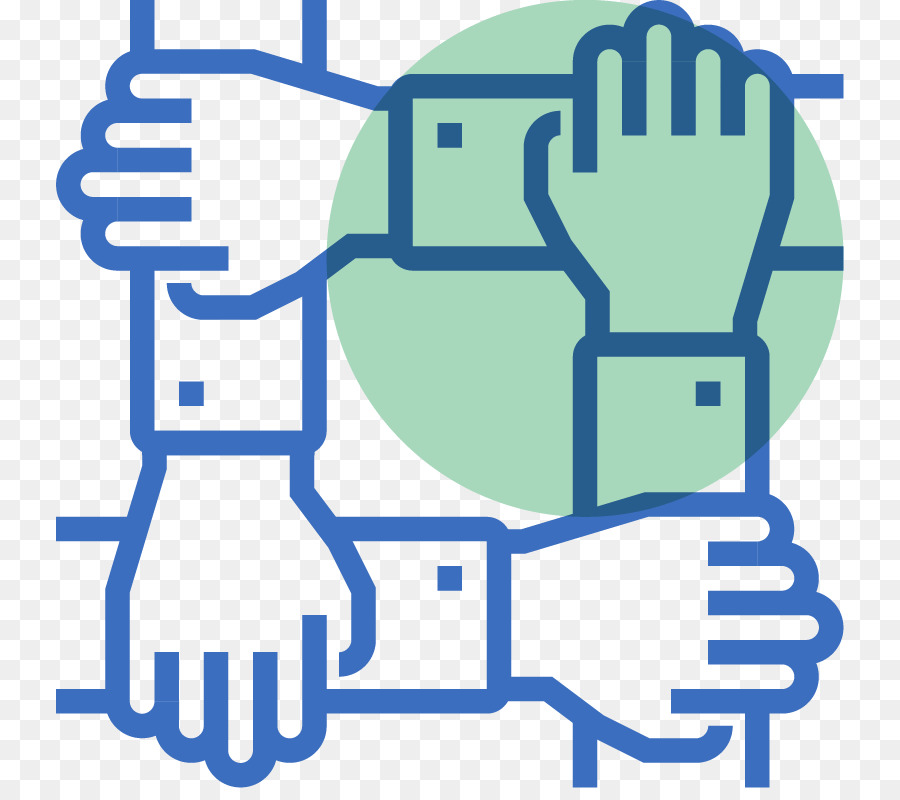 strong relationship icon clipart Computer Icons Interpersonal relationship Intimate relationship
