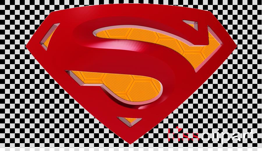 Superman logo clipart Superman logo Superman logo