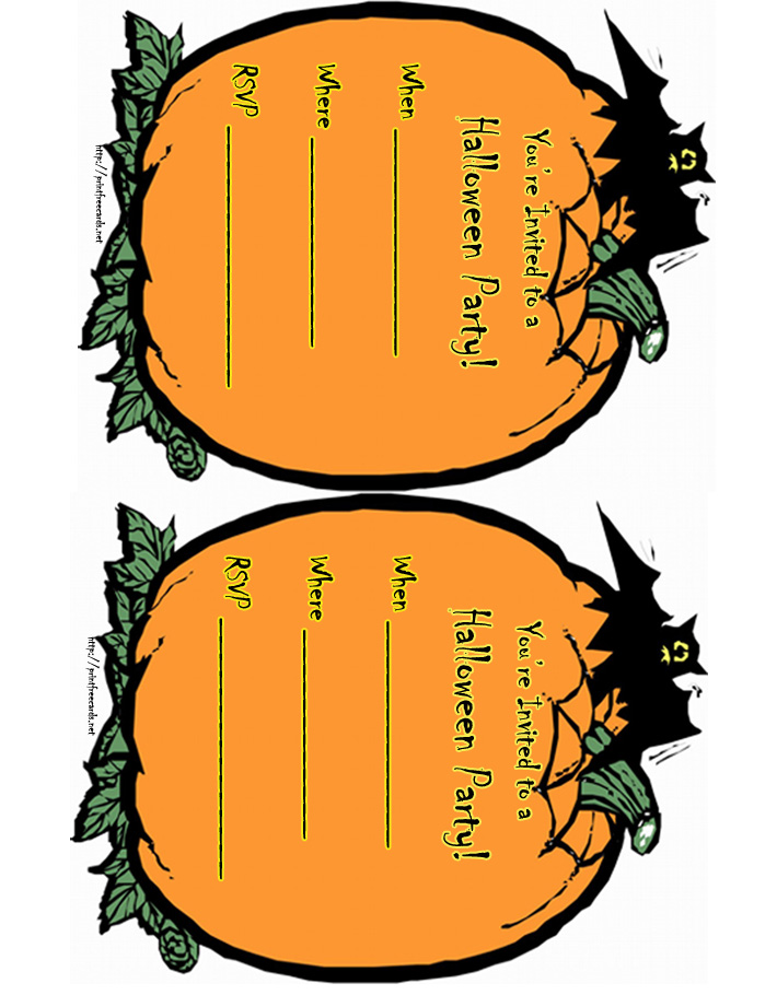 Download Halloween Clipart Wedding Invitation Party Text Font