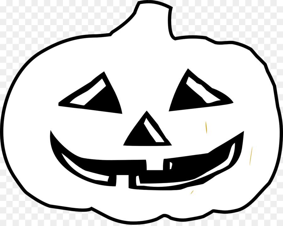 Halloween Pumpkin Images Clip Art.Halloween Pumpkin Face Clipart Pumpkin White Face