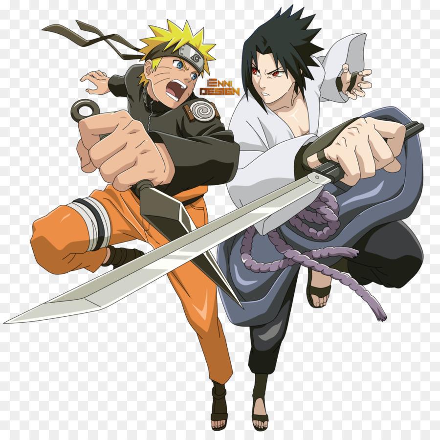 naruto shippuden naruto png clipart Sasuke Uchiha Naruto Shippuden: Naruto vs. Sasuke Naruto Uzumaki