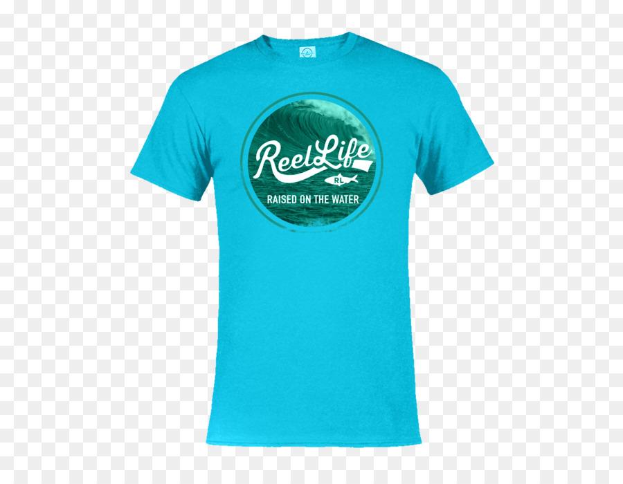 tshirt cigogne alsace clipart T-shirt Neckline
