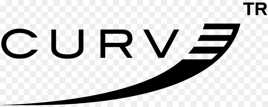curve logo clipart Logo Curve