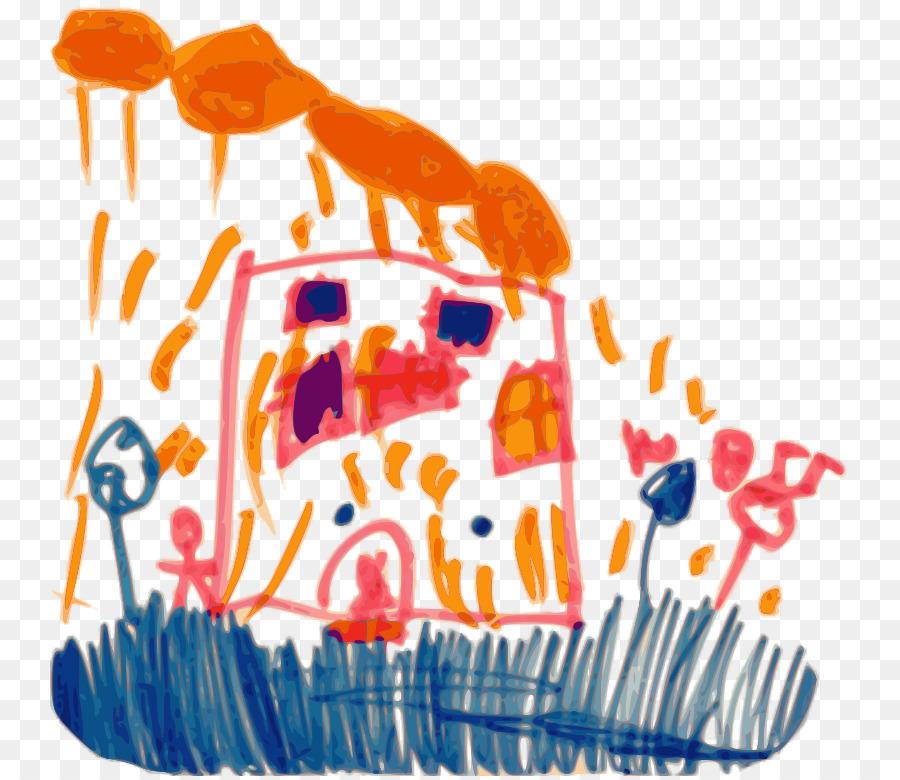 Preschool Cartoon