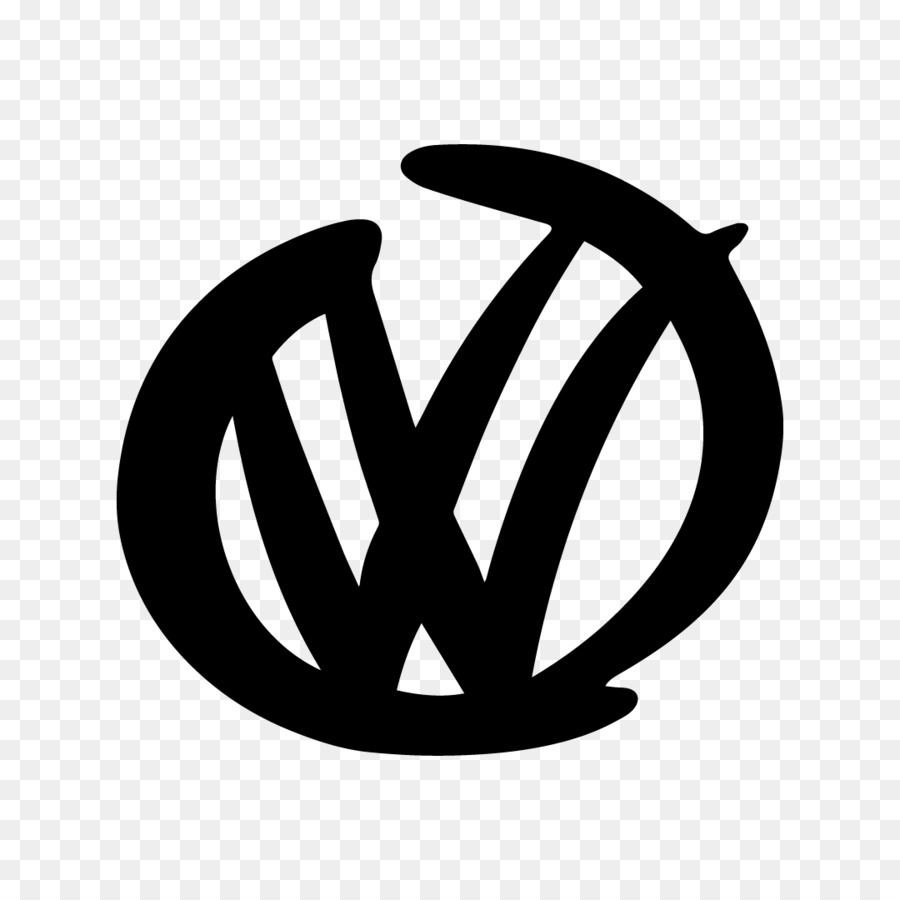 Vw logo design clipart volkswagen type 2 volkswagen group