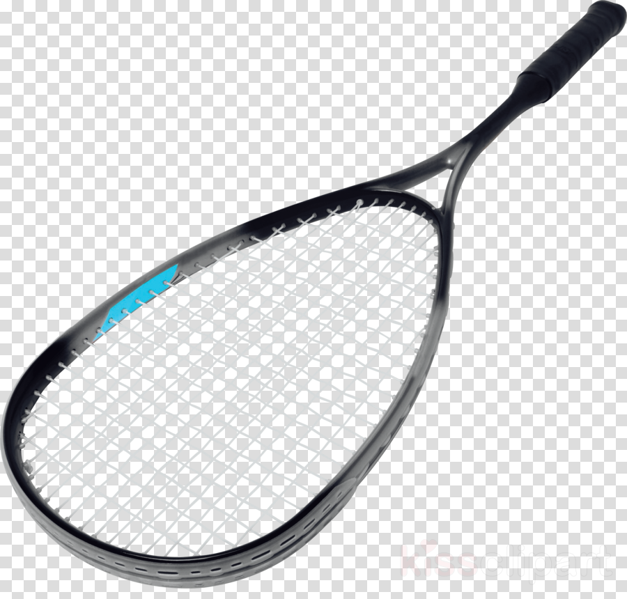 Tennis Ball Sports Transparent Png Image Clipart Free Download