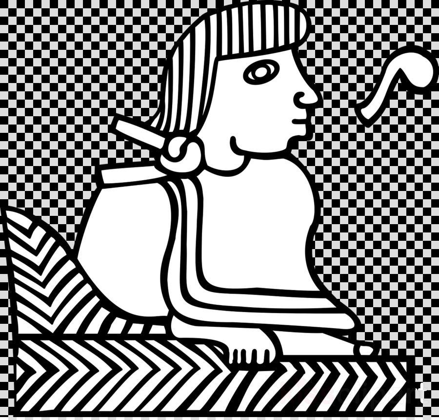 Download Huey Tlatoani Clipart Aztec Empire Mexico Aztecs