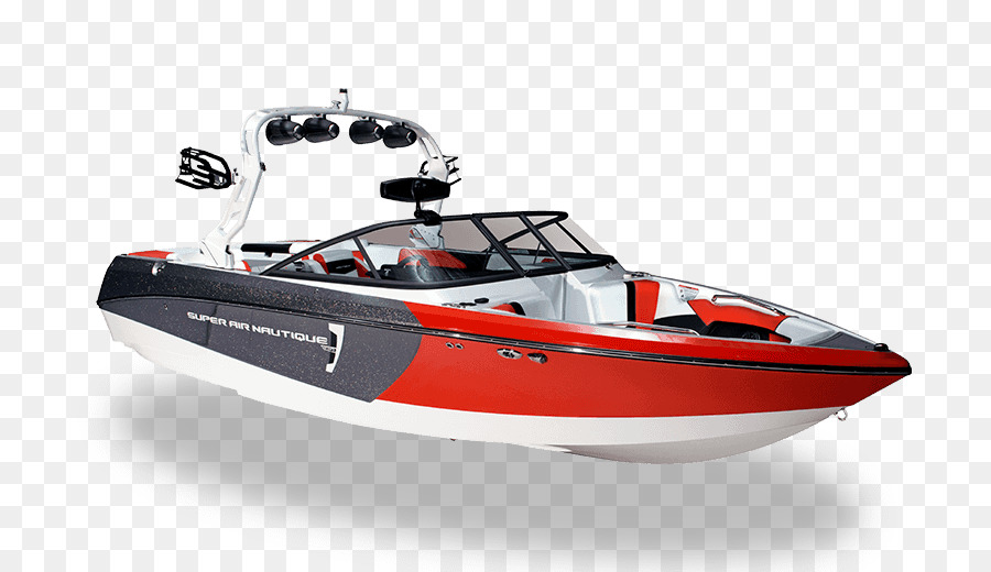 Boat, Surfing, Product, transparent png image & clipart free download