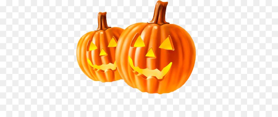 Halloween Pumpkin Png Clipart.Pumpkin Halloween Orange Transparent Png Image Clipart