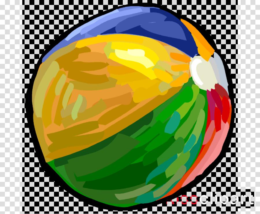 beach ball clipart Beach ball Clip art