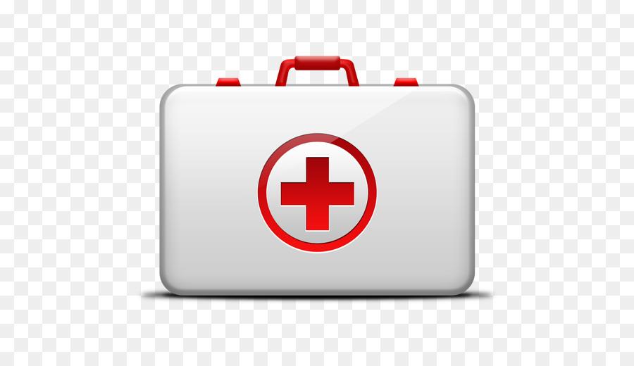 first aid box png clipart Be Prepared First Aid First Aid Kits Clip art