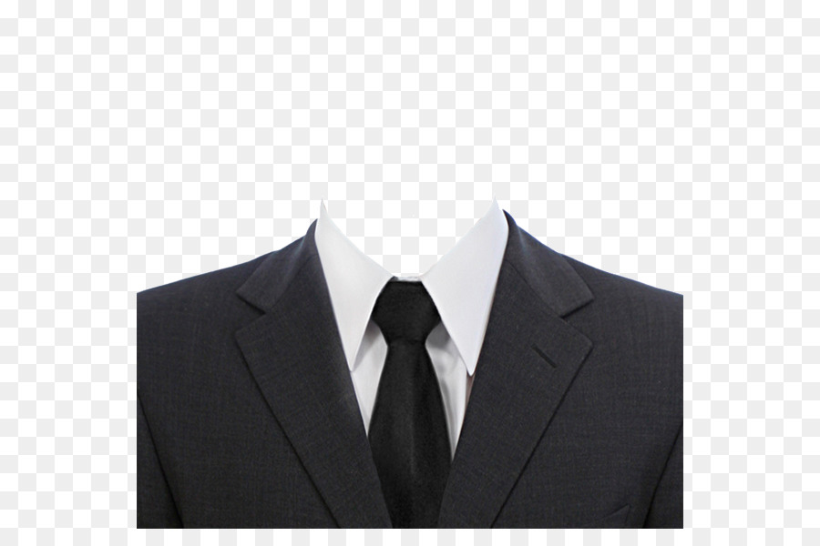 formal attire for men clipart Tuxedo Suit Formal wear