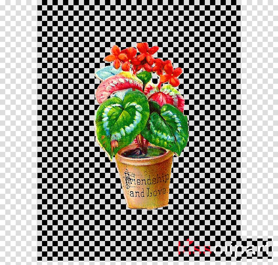 flowerpot clipart Houseplant Flowerpot The Pizza Company