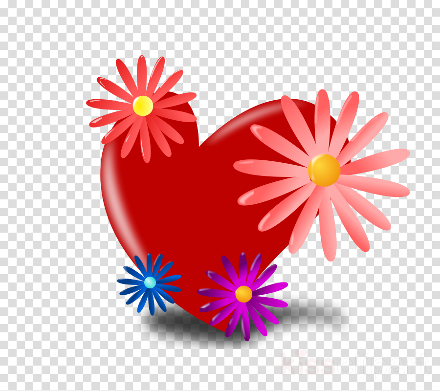 mothers day coaster clipart Mother's Day Clip art
